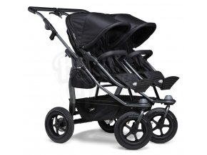 duo combi air black 1