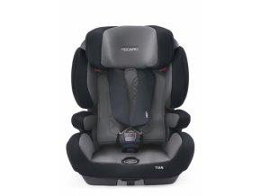 600x400 bslist671 tian feature front view childseat recaro kids