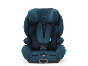 600x400 bslist685 tian elite feature front view childseat recaro kids