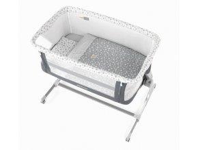 hmt BabySide6801 T01
