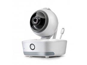 Kamera MOVE pro Smartphone a Iphone REER
