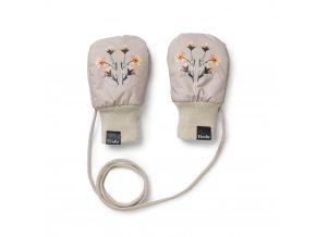 mittens meadow flower elodie details 50620130652EC 1