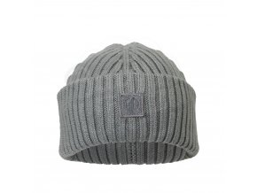wool beanie deco turquoise elodie details 50565102181DC 1