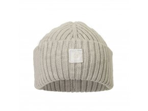 wool beanie lily white elodie details 50565103110DC 1