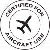 award 41 aton m 140 aircraft en en 5b9783482a49d