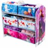 original jpg 471fzo lead product feature disney frozen multi storage unit 4