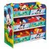 original jpg 471mks lead product image mickey mouse multi storage unit