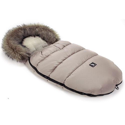Zimní fusaky Cottonmoose