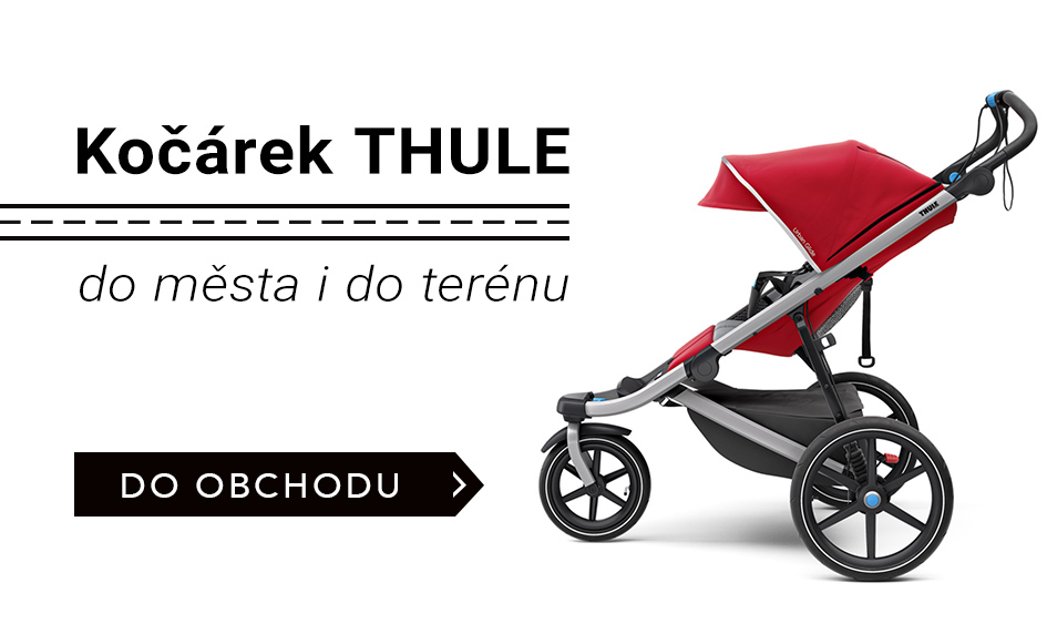 Kocarek Thule