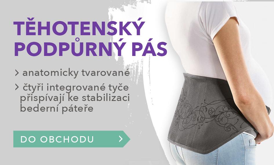 babyrenka-tehotensky-pas-hp