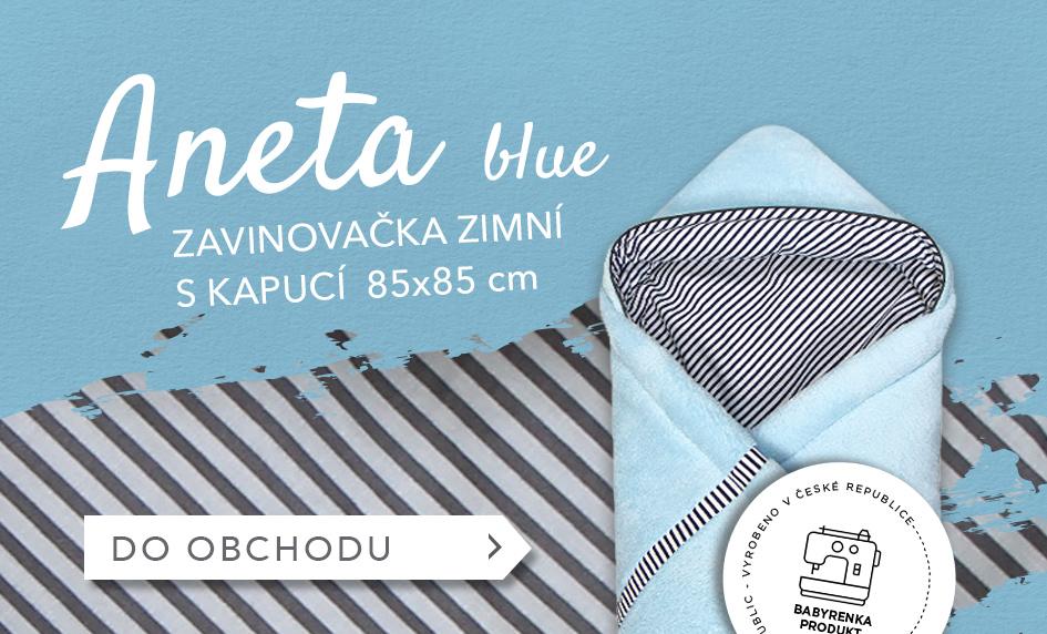 Aneta-blue-polar-novinka