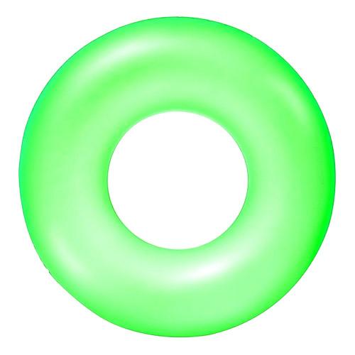 Kruhy do vody pro miminka