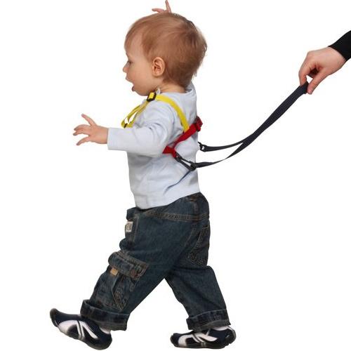 bezpečnost pro miminko