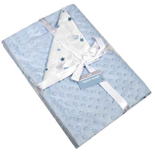 Dětské deky plyšové