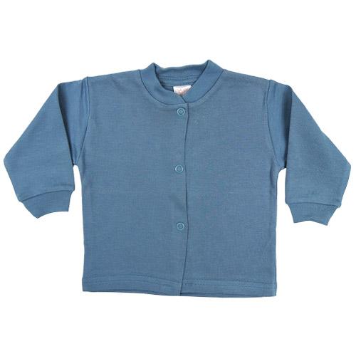 kojenecké kabátky a košilky