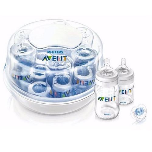 sterilizátory