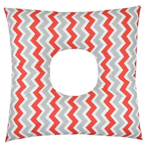 poporodni_polstar_zigzag_red