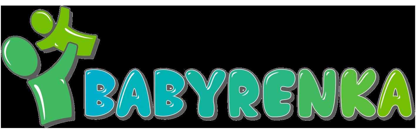 Babyrenka.cz