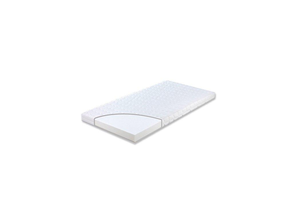 Träumeland matrace Softwash 60 x 120 cm TO10401