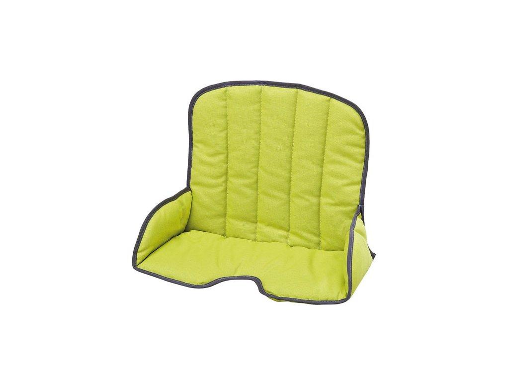 Geuther textilní výplň do židliček Tamino vzor 4745