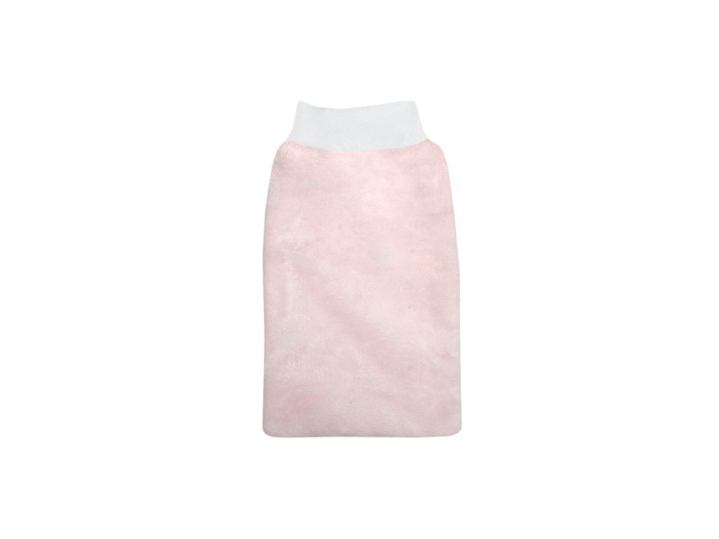 zinka flanel pink