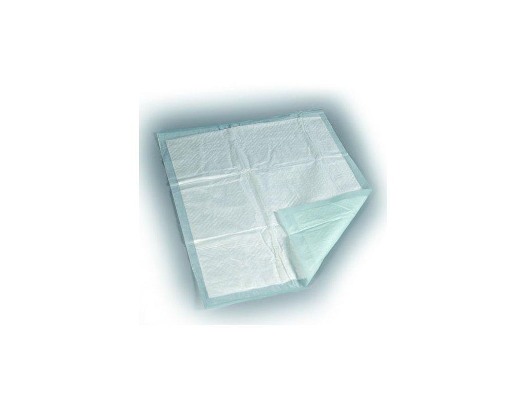 Babymoov přebalovací podložky Comfort 10 ks