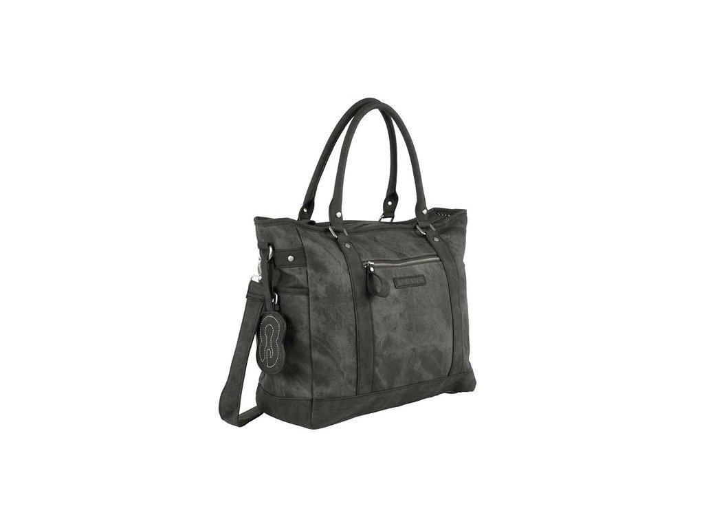 Koelstra přebalovací taška Bine Stone Grey KOE606006606