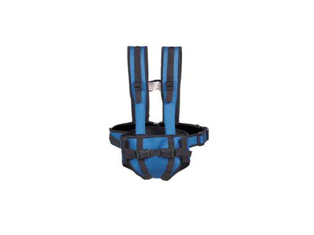 Giordani Acqua Tot nosítko do vody modré