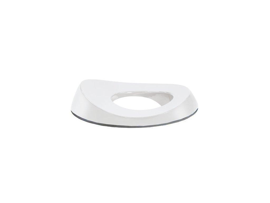 luma sedatko wc snow white