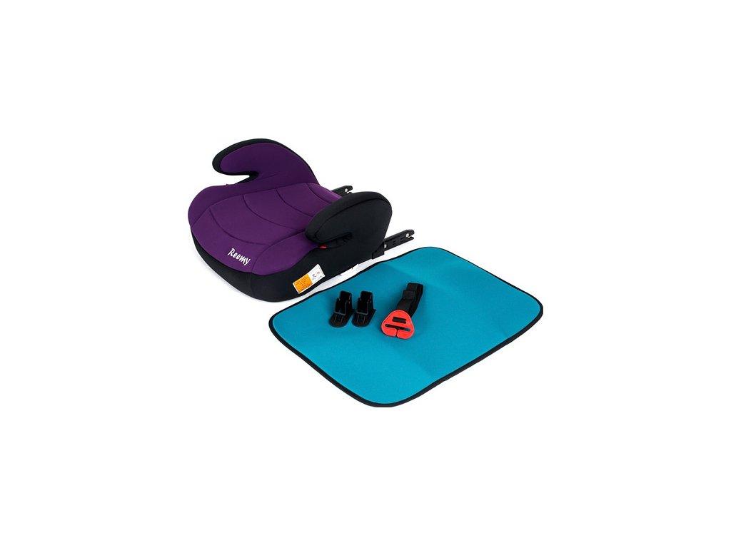 reemy podsedak purple