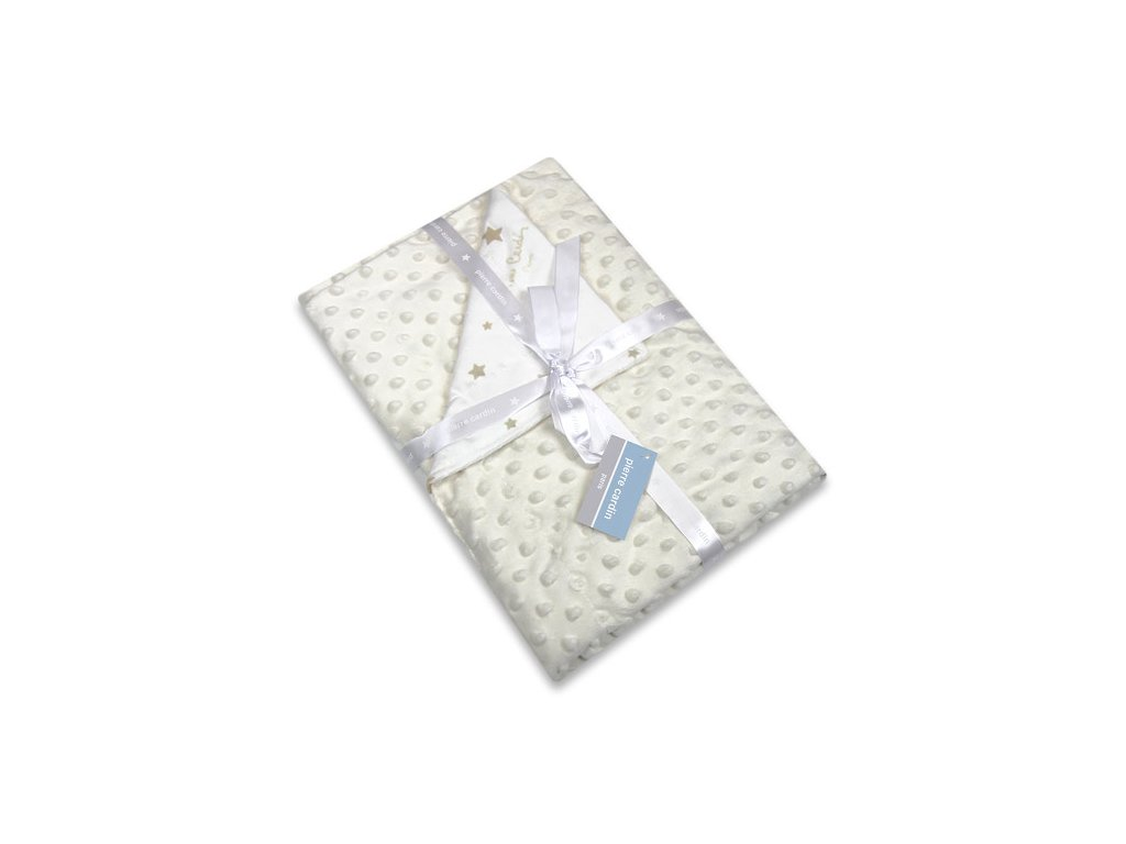 pc deka minky smetanova