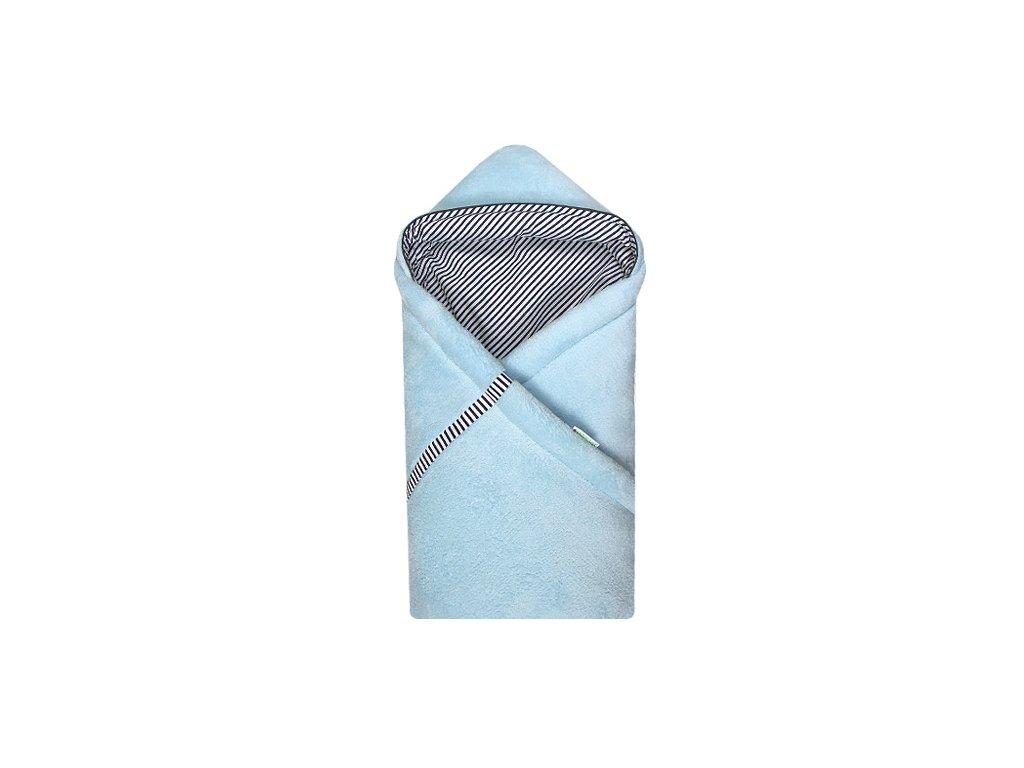 85x85 aneta blue