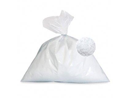 Ceba Baby Náhradní granule do cebušky 150g W-745-000-000