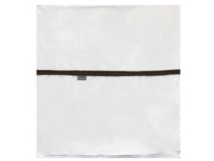 Povlečení na peřinku Teutonia Leather 4670 66.8200-00-4670/