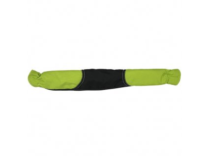 Teutonia potah madla MFY 5010 Fresh Green