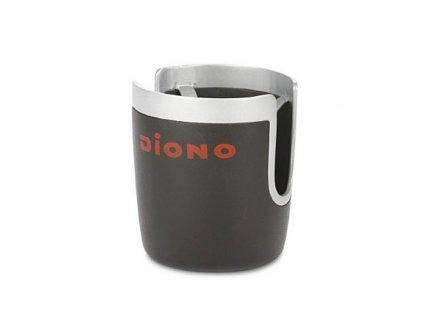 Diono držák nápojů na kočárek Cup Holder 60352