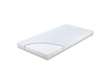 Träumeland matrace Softwash 60 x 120 cm