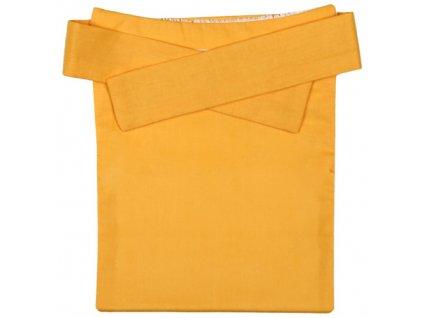 orto drzak plen orange 4