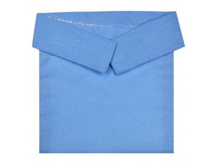Babyrenka ortopedický držák plen velikost 3 blue
