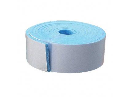 Farlin bezpečnostní páska na nábytek