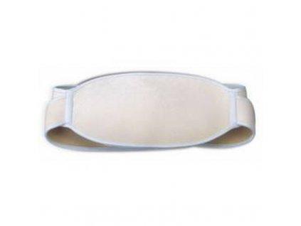 Farlin těhotenský podpůrný pás
