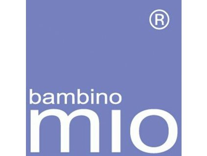 Bambino Mio Fresh desinfekce 750g new