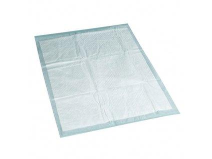 Babymoov přebalovací podložky Comfort 10 ks A432201