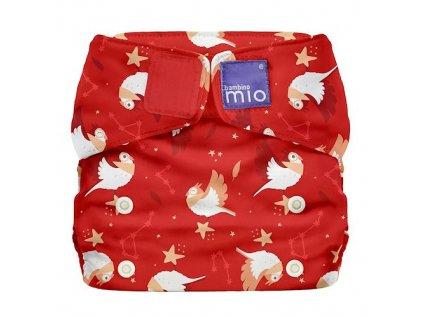 Bambino Mio Miosolo plenkové kalhotky Starry Night SO Star