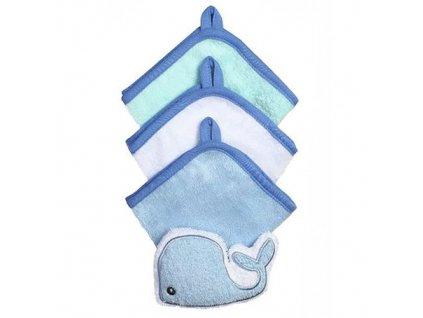 babyono 149 zinky velryba