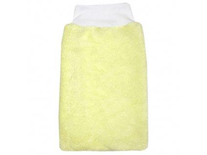 zinka polar light yellow