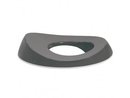 luma sedatko wc dark grey