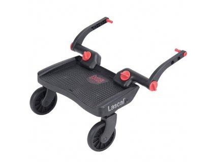 lascal buggyboard mini 3d cerv 2951