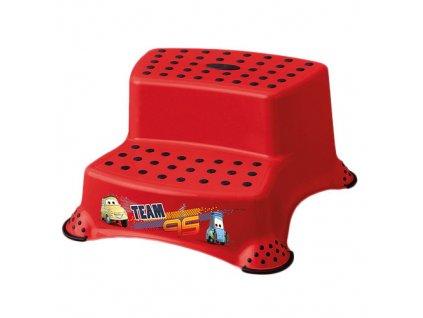keeeper igor cars red3