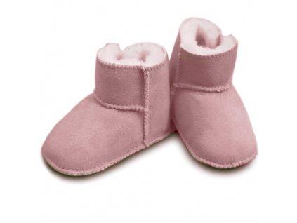 heitmann capacky pink